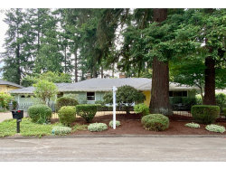Photo of 11390 SW 92ND AVE, Tigard, OR 97223 (MLS # 20622283)