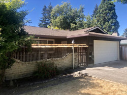 Photo of 5865 SW 190TH AVE, Aloha, OR 97078 (MLS # 20622586)