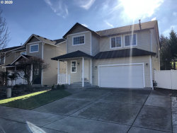Photo of 12511 NE 26TH ST, Vancouver, WA 98684 (MLS # 20622610)