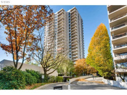 Photo of 2309 SW 1ST AVE , Unit 1042, Portland, OR 97201 (MLS # 20624724)