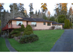 Photo of 2400 SE 2nd ST, Astoria, OR 97103 (MLS # 20625079)