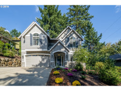 Photo of 5862 SW RALSTON DR, Portland, OR 97239 (MLS # 20625635)