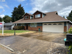 Photo of 11598 SE 59TH AVE, Milwaukie, OR 97222 (MLS # 20629574)