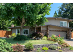 Photo of 4431 ALTURA ST, Eugene, OR 97404 (MLS # 20630468)