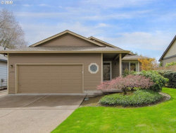Photo of 12436 SW WINTER LAKE DR, Tigard, OR 97223 (MLS # 20631245)