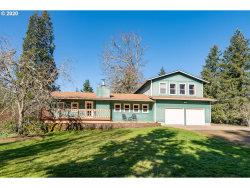 Photo of 84966 PEACEFUL VALLEY LN, Eugene, OR 97405 (MLS # 20632770)