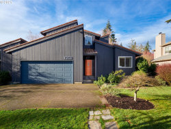 Photo of 10531 SW 30TH AVE, Portland, OR 97219 (MLS # 20635221)
