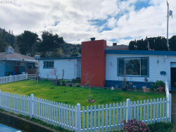 Photo of 2328 ARTHUR DR, Reedsport, OR 97467 (MLS # 20635230)