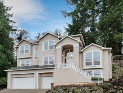 Photo of 2636 PIMLICO DR, West Linn, OR 97068 (MLS # 20636688)