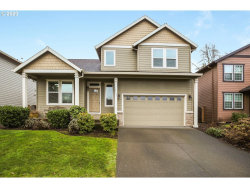 Photo of 14733 SW 79TH AVE, Tigard, OR 97224 (MLS # 20638231)