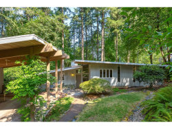 Photo of 2811 PARK RD, Lake Oswego, OR 97034 (MLS # 20640359)