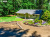Photo of 24819 BUTLER RD, Junction City, OR 97448 (MLS # 20640412)