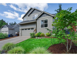 Photo of 17471 HARRIET AVE, Oregon City, OR 97045 (MLS # 20643655)