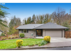 Photo of 4303 SW 48TH PL, Portland, OR 97221 (MLS # 20644829)