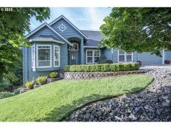 Photo of 15853 SW HIGHPOINT DR, Sherwood, OR 97140 (MLS # 20645011)
