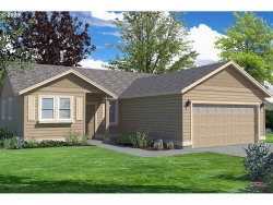 Photo of 2057 S 59th ST, Springfield, OR 97478 (MLS # 20645413)