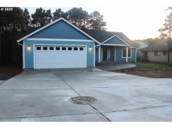 Photo of 1155 SEABIRD DR, Bandon, OR 97411 (MLS # 20647037)