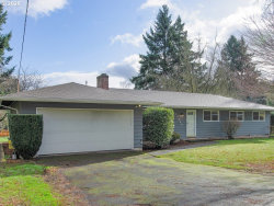 Photo of 14080 SW 100TH AVE, Tigard, OR 97224 (MLS # 20647394)