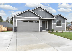 Photo of 2202 SE 13TH ST, Battle Ground, WA 98604 (MLS # 20648339)