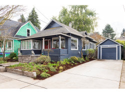 Photo of 3946 SE YAMHILL ST, Portland, OR 97214 (MLS # 20648836)