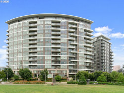 Photo of 949 NW OVERTON ST , Unit 309, Portland, OR 97209 (MLS # 20650398)