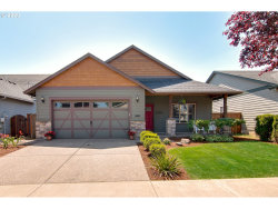 Photo of 2304 E KENNEDY DR, Newberg, OR 97132 (MLS # 20650873)