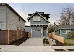 Photo of 8905 N DRUMMOND AVE, Portland, OR 97217 (MLS # 20652954)