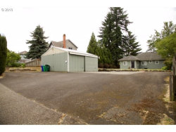 Photo of 12700 SE MAJESTIC LN, Happy Valley, OR 97086 (MLS # 20654013)