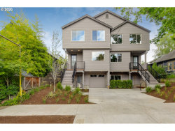 Photo of 151 NE IVY ST, Portland, OR 97212 (MLS # 20654770)