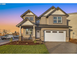 Photo of 11769 Golden Eagle LN, Happy Valley, OR 97086 (MLS # 20659694)