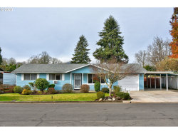 Photo of 1148 S 34TH PL, Springfield, OR 97478 (MLS # 20660159)
