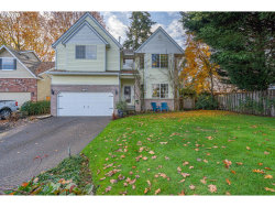 Photo of 11935 SW 127TH PL, Tigard, OR 97223 (MLS # 20661880)