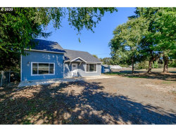 Photo of 40331 CRAWFORDSVILLE DR, Sweet Home, OR 97386 (MLS # 20662872)