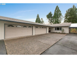 Photo of 5505 SW 180TH AVE, Aloha, OR 97078 (MLS # 20663851)