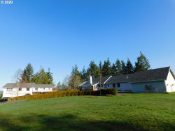 Photo of 56891 FAT ELK RD, Coquille, OR 97423 (MLS # 20665266)