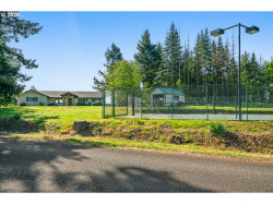 Photo of 16716 SE BARTELL RD, Boring, OR 97009 (MLS # 20665453)