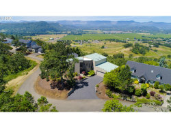 Photo of 297 RIDGECREST DR, Roseburg, OR 97471 (MLS # 20666162)
