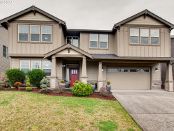 Photo of 14651 SE LYON CT, Happy Valley, OR 97086 (MLS # 20667976)