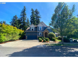 Photo of 1517 SE 106TH AVE, Vancouver, WA 98664 (MLS # 20671478)
