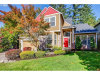 Photo of 6331 SW FLOWER ST, Portland, OR 97221 (MLS # 20671722)