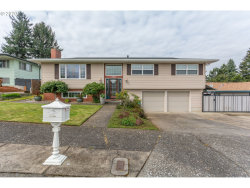 Photo of 3221 NE 142ND AVE, Portland, OR 97230 (MLS # 20671812)