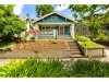 Photo of 1904 SE 48TH AVE, Portland, OR 97215 (MLS # 20674002)