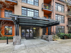Photo of 2350 NW SAVIER ST , Unit B214, Portland, OR 97210 (MLS # 20674873)