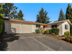 Photo of 20675 SW 86TH AVE, Tualatin, OR 97062 (MLS # 20675209)
