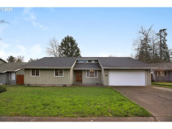 Photo of 6400 SW 203RD AVE, Aloha, OR 97078 (MLS # 20676534)