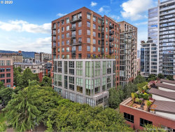 Photo of 922 NW 11TH AVE , Unit 307, Portland, OR 97209 (MLS # 20678433)