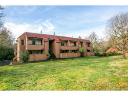 Photo of 30 OSWEGO SMT , Unit Bld 4, Lake Oswego, OR 97034 (MLS # 20678905)