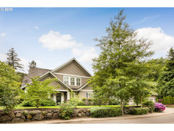 Photo of 16895 CHAPIN WAY, Lake Oswego, OR 97034 (MLS # 20679360)