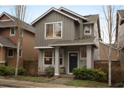 Photo of 10546 NE Gateway ST, Hillsboro, OR 97006 (MLS # 20679571)
