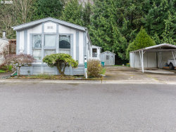 Photo of 17655 BLUFF RD , Unit 30, Sandy, OR 97055 (MLS # 20680395)
